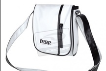 LOAP tašky přes rameno a kabelky / Tašky přes rameno a sportovní kabelky.