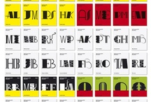 Premios Laus 2012 | Diseño gráfico / Conjunto de piezas premiadas en la categoría de Diseño gráfico en los premios Laus 2012