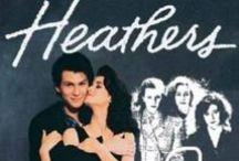Movies ~ TV / by Heather Soprano