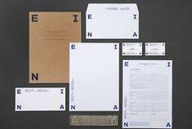 Premios Laus 2013 _ Diseño gráfico