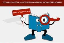 SEO / Share your SEO related information here included infographics.