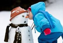 SnowBugs Loves  / Everything we love and want all in one place!