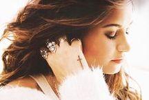 Demi Lovato ★♡