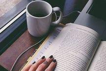 ♡Books♡