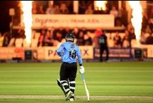 Sussex vs Kent | July '14 /   / by Sussex County Cricket Club