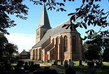 Kerk St. Joris