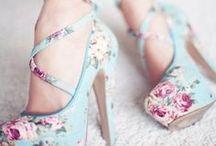 ••◘ Shoes ◘••