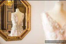 Wedding Details / Photography by Enrico Capuano, professional wedding photographer on the Amalfi Coast