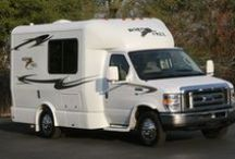 RV's, Tents and all things Camping / RV's of all types and other camping things