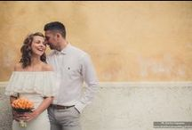 Elopement wedding inspiration • Ravello • Amalfi Coast • Italy / Elopement wedding inspiration • Ravello • Amalfi Coast • Italy  Visit http://www.amalficoastwedding.photos to find out more.  Enrico Capuano Photography