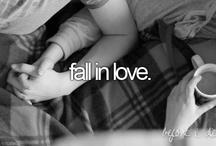 Before I die....✝