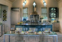 Home Decor / Cozy, warm, fresh, rustic, romantic, eclectic, elegant
