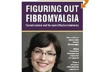 Fibromyalgia / by Tami Freeland