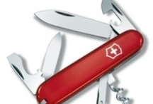 Swiss knives 84mm
