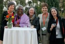 NCJW/LA Events / Community events at our NCJW/LA Council House and around Los Angeles.