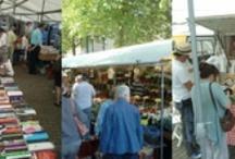 De Markt / Elke woensdag en zaterdag is er een veelzijdige markt op het Langgewenst tussen 7.00 en 16.00 uur. Op zaterdag is in het midden van de markt een Horecaplein waar je terecht kunt voor een hapje en een drankje. Kom langs en laat je verrassen.