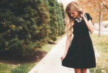Women's Fashion | Lyoness USA