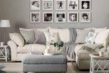 Home & Decor  | Lyoness USA