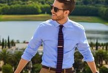 Men's Fashion  | Lyoness USA