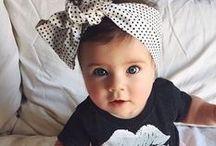 Kids & Babies  | Lyoness USA