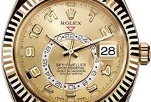A Moment in Time / by Beverly Hills Jewelers