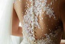 Beverly Hills Brides