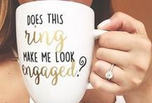 Engagement Rings  | Lyoness USA