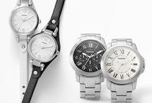 Watches   | Lyoness USA