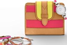 Accessories  | Lyoness USA