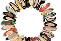 Shoes | Lyoness USA