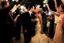 Wedding  | Lyoness USA