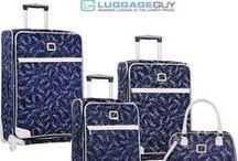 Luggage | Lyoness USA