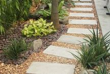 Landscaping Tropical / Tropical Landscaping