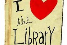 scrivi quello che vorresti leggere... / libri/books