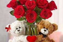 Valentine's Day Gift Ideas  | Lyoness USA