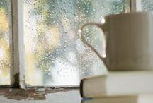 BOOKS & COFFEE ♡
