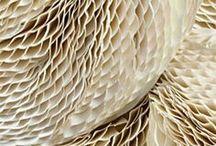 Texture / by Textile Print