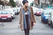 Fav. Fashion Blogs <3