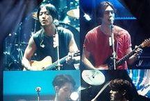 ♪CS in 台北 140726〜27