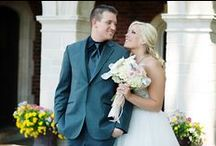 Wedding / All about wedding anything