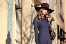 Fashion / The latest fashion styles and trends for woman.