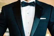 Beverly Hills Grooms