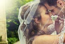 ♡..Wedding..♡