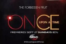 OUaT / One of the best shows ever!
