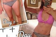 Beachbody Transformations / See what Beachbody programs can do for you! I lost 10lbs and I feel awesome! Here are some amazing Beachbody before and after pictures! - Confessions of a Fit Foodie