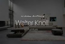 Walter Knoll Furniture / Nicholas Anthony now displays the finest kitchen and living furniture accompaniments in our Knightsbridge showroom. Furniture from Walter Knoll is beautifully crafted and reflects the quality of our Nicholas Anthony kitchen designs.