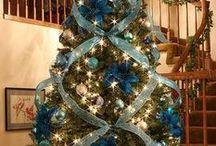 Merry Christmas & Happy New Year  | Lyoness USA