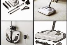 Karcher Reviews / Unsure whether Karcher is all it's cracked up to be? Here's some reviews from fellow pinners!