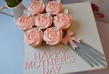 Mother's Day | Lyoness USA