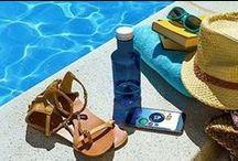 Summer | Lyoness USA